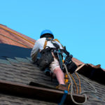 Six Important Tips For Hiring A Roof Contractor