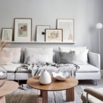 Six Tips For Buying Designer Furniture