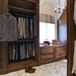 Suit Valet: The Ultimate Solution For Your Dress Materials