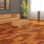 Tiles, Wood Flooring And Their Advantages