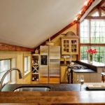 Why Choose Timber Frames For Your Doors And Windows?