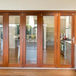 Why Choose Timber Framed Windows And Doors?
