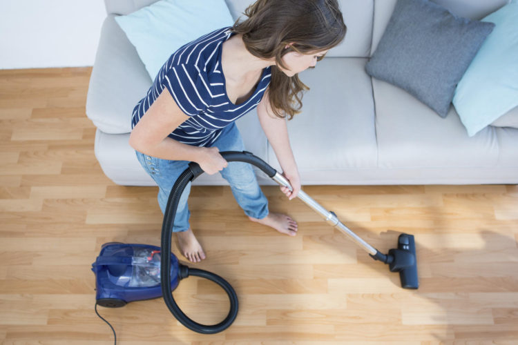 Things to consider when choosing a vacuum cleaner furniture door blog - Choosing a vacuum cleaner ...