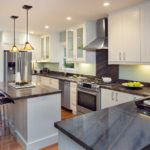 Benefits Of Cabinet Refacing And Working With A Professional Cabinet Refacer