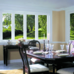 Select The Right Windows Installation Company With These Effective Tips
