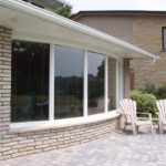 Ready For Another Window Installation In Mississauga Project?