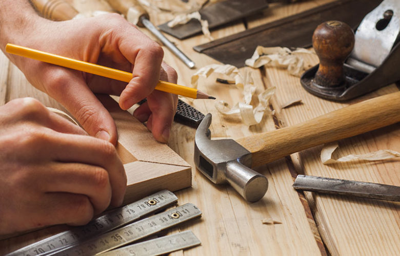 Woodworking Patterns For Fundiy Kids' Projects