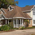 Novastar Appraisals Offers Vital Information About Real Estate Appraisal