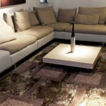Rug Restoration – Impeccable Method To Make Your Living Room Eye-Striking