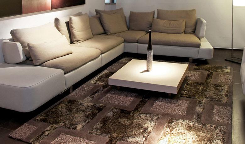 Rug Restoration – Impeccable Method To Make Your Living Room Eye-Striking