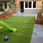 Best Quality Artificial Grass To Give Lawns A Splendid Look