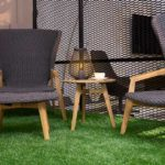 Why Artificial Grass Becomes Popular In Homeowners These Days?