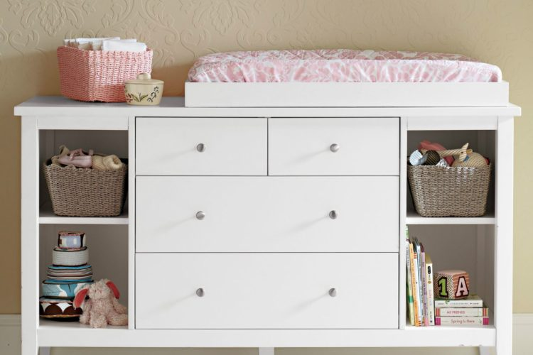 baby-clothes-storage-ringwood