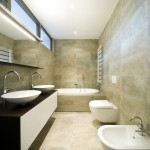 Improving Your Home? Think Bathroom Tiles
