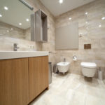 Top Reasons To Hire A Reliable Remodeling Company