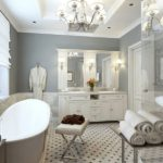 Few Innovative Bathroom Renovation Ideas