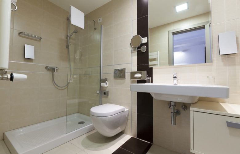 Useful Tips And Facts For Bathroom Renovations