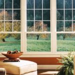 Tips For Hiring A Window Replacement Company