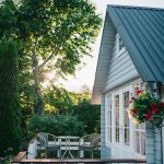 Things To Do For The Smooth Sale Of Your House
