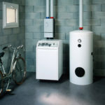What You Need To Know About Installing Your Boiler