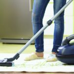 Tips On Cleaning The Carpets