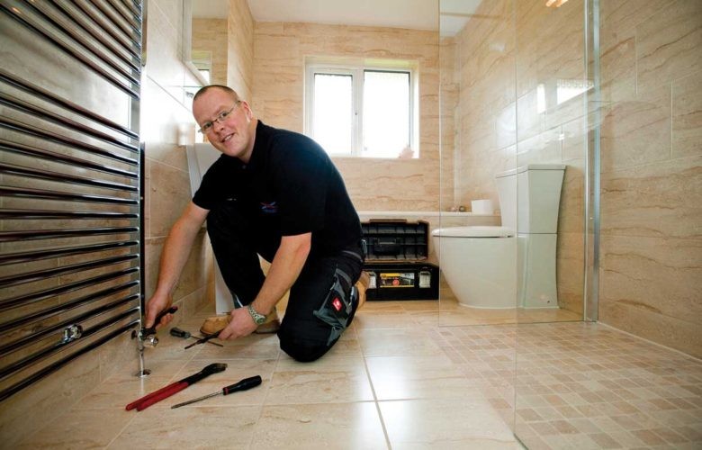 Central Heating Engineers – Considerable Factors About Them And Their Job!