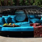 Compare Rattan Garden Furniture For Accentuating The Look Of Your Garden