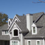 The Winter Roofing Checklist