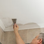 Adverse Effects Of Rising Damp That Harms Us Badly
