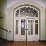 Tips On Choosing The Finest Door Suppliers In UK