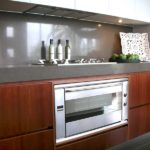 Love For Having Designer Kitchen, Simplified