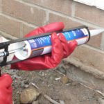 Why Damp Proofing Is So Important?