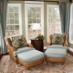 Why You Should Opt The Double Glazed Windows