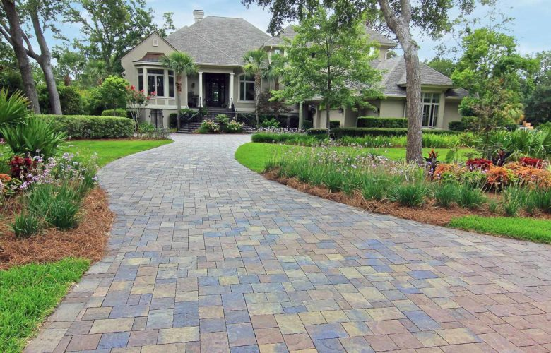 What Is The Necessity Of A Driveway In Your Property?
