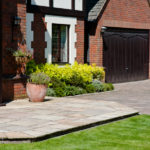 The Ultimate Guide To Style Of Driveways For Your House