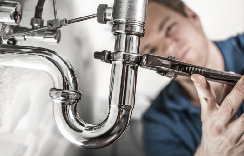 Tips to Preserve Your Plumbing and Evaluating The Effectiveness