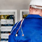 Services You Should Be Expecting From Electrician In London