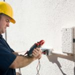 Emergency Lighting Must Be Regularly Tested