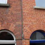 How To Look For The Best Structural Repairs Professionals In Essex?