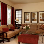 Experts Share You Four Moister Proof Skills In Home Decorating
