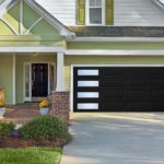 Garage Door Repair Services Woodland Hills with Quickest Response Time