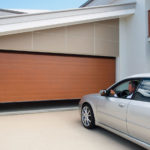 Four Common Reasons To Get Garage Door Repairs