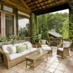 How To Choose The Right Outdoor Furniture For Your Home