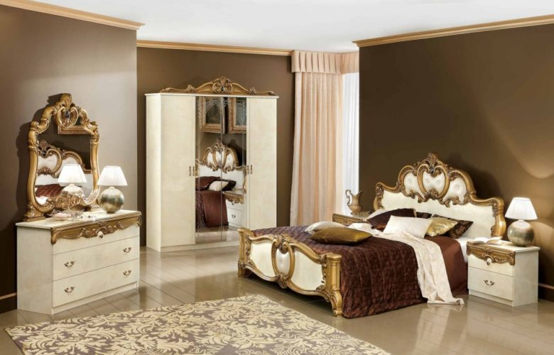 Top Tips For Creating The Ideal Bedroom Layout