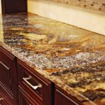Granite Or Quartz Countertops- Which Is The Best Option?