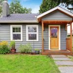 granny flats for sale