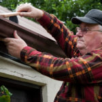 Gutter Cleaning In Bellevue Cater Finest Maintenance