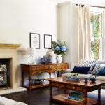 Benefits That Can Lure You To Buy Handmade Furniture Suffolk