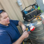 How To Hire The Best Heating And Cooling Companies In Grand Rapids Michigan?