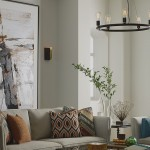 How to Make Use of Quality Lighting Utility